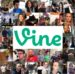Why Vine is Special