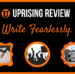 Meet the Uprising Review