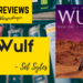 Book Review: Wulf